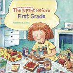 night-first-grade