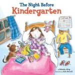the-night-before-kindergarten