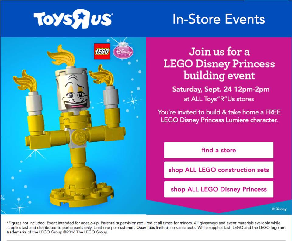 09-24-16-event-tru-lego-lumiere