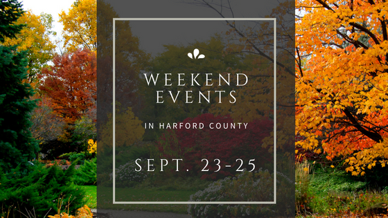 weekend-events-sept-23