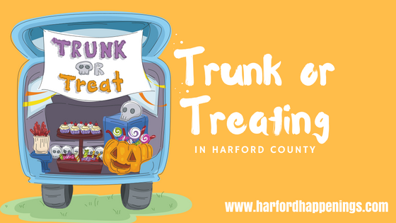 trunk-or-treating-events