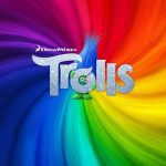Win Passes to the Screening of DreamWorks Trolls