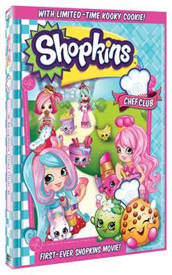 shopkins-dvd