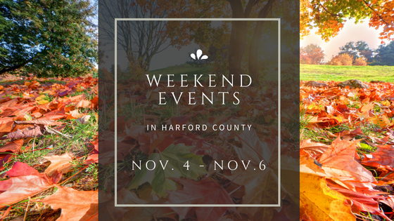 weekend-events-11-04-16