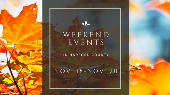 weekend-events-11-18-16