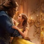 DEAL ENDED – Buy 1 Get 1 Free Tickets to Beauty and the Beast at Regal in Abingdon