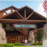 Escape the Cold and Save at Great Wolf Lodge – Williamsburg!