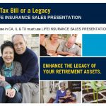 FREE Retirement Seminar at Silks Restaurant in Havre de Grace – March 9