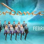 Win Tickets to see Riverdance: The 20th Anniversary Tour at The Lyric