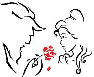 Discount Tickets to Harford Dance Theatre's Production of Beauty and the Beast at Harford Community College