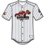 Aberdeen IronBirds Become the Aberdeen Steamed Crabs This Summer!