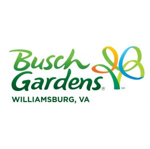 Save 50% on Tickets to Busch Gardens in Williamsburg