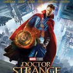 Win a Digital Download of Doctor Strange | Now Available on Blu-Ray + DVD + Digital HD