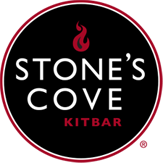 Discounted Dining at Stone's Cove Kitbar in Bel Air