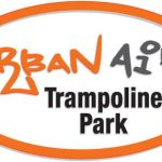 Half Price Admission to Urban Air Trampoline Park in White Marsh