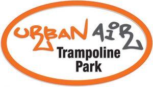 Half Price Admission to Urban Air Trampoline Park in White Marsh