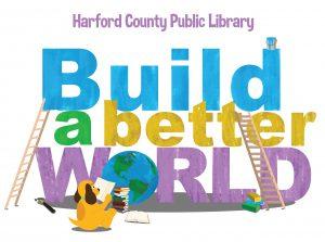 HCPL's Summer Reading Challenge Kicks off June 19!