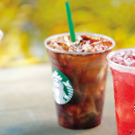 FREE Starbucks Tea Today – July 14