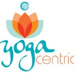 Three Hot Yoga Classes at Yoga Centric in Bel Air for only $12!