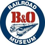 Win Tickets to B & O Railroad Museum's Beach Bound Rail Adventures – August 15-19