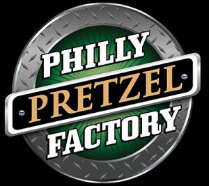 Half Price Pretzels at Philly Pretzel Factory in Bel Air