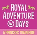 Win Tickets to Royal Adventure Days at the B & O Railroad Museum