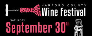 2017 Harford County Wine Festival