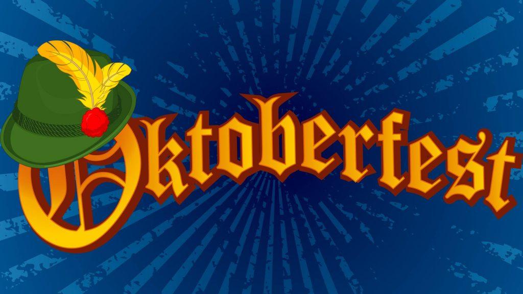 oktoberfest havre de grace
