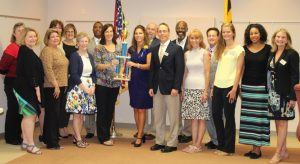 Record Number Participate in HCPL's Summer Reading Challenge