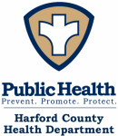 Harford County Receives $170,000 to Help Fight Opioid Epidemic
