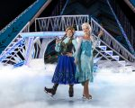 Win Tickets to Disney On Ice presents Frozen at Royal Farms Arena – Jan. 31 – Feb. 4