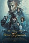 Enter to Win a Digital Copy of Disney's Pirates of the Caribbean: Dead Men Tell No Tales