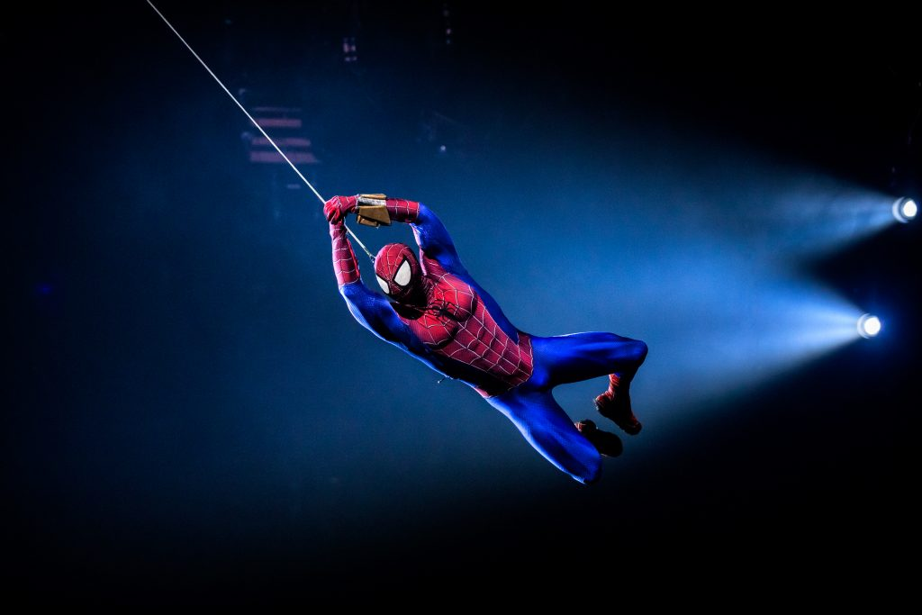 Marvel universe live coupons