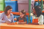 FREE Home Depot Kids Workshop: Build a Classic Car
