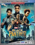 Enter to Win a Digital Download of Marvel's Black Panther
