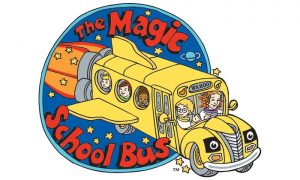 Get $8 Tickets To See The Magic School Bus Live on stage at Harford Community College!