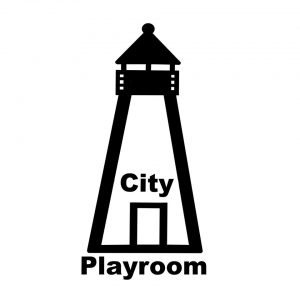 Visit the the Brand New City Playroom in Havre de Grace for only $8!