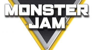 Win Tickets to Monster Jam at Royal Farms Arena on March 1