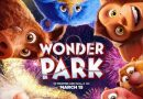Enter For A Chance To Attend A Screening of Wonder Park