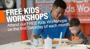 Home_Depot_Kids_Workshop