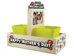 Lowes - Mothers Day