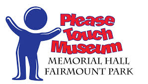 40% Off Admission to the Please Touch Museum {Philadelphia}