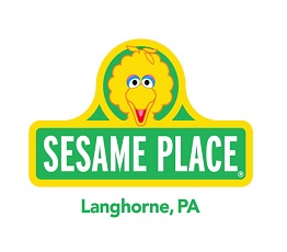 Half off Admission to Sesame Place® – {Langhorne, PA}