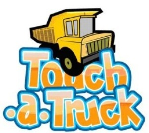 Enter to Win Tickets to St. Francis de Sales Touch A Truck Event – April 9 {CONTEST ENDED}