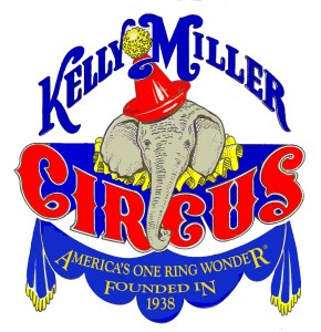 kelly-miller-logo-1