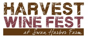 Event - 10.24.15 - Harvest Fest Swan Harbor