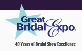 Discounted Tickets to the Great Bridal Expo in Cockeysville – {January 20, 2016}