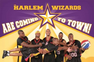 Event - 02.25.16 - Harlem Wizards2
