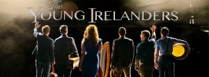 The_Young_Irelanders_Logo