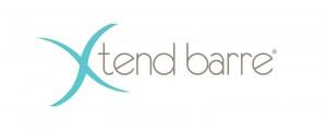 Xtend_Logo_2010